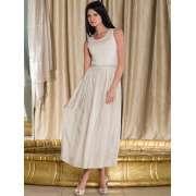 Платье Fairly 1015629