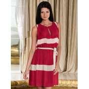 Платье Fairly 1015633