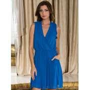 Платье Fairly 1015646