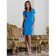 Платье Comma 1016214