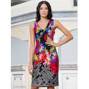 Платье VITO 1021885