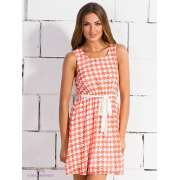 Платье Ya Los Angeles 1022052