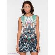 Платье Eunishop 1024771
