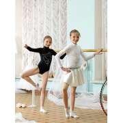 Купальник Arina Ballerina 1025079