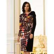 Платье Biquette 1026491