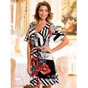 Платье LuAnn 1045912