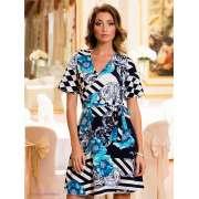 Платье LuAnn 1045913