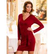 Платье Acasta 1046620