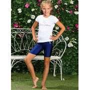Шорты Arina Ballerina 579299