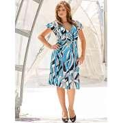 Платье NATURA 583153