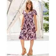 Платье NATURA 583155