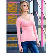 Пуловер Solo Farfalle 583297