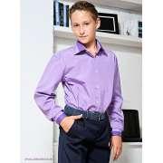 Рубашка Davani 587822