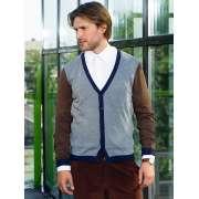 Кардиган Urban Fashion 1068282