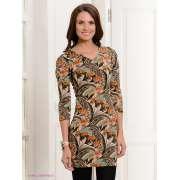 Платье Lavand 1083734