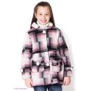 Пальто Patano 1088551