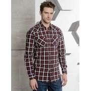 Рубашка Bogner 1088765