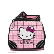 Сумка Hello Kitty 1098627