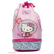 Рюкзак Hello Kitty 1098638