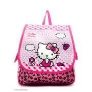 Рюкзак Hello Kitty 1098640