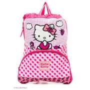 Рюкзак Hello Kitty 1098645
