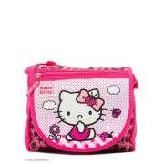 Сумка Hello Kitty 1098646