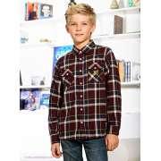 Рубашка Petit Patapon 612068