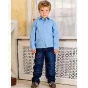 Рубашка Avanti Piccolo 630192
