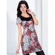 Платье Lavand 658155