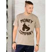 Футболка Money 661661