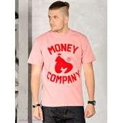 Футболка Money 661664