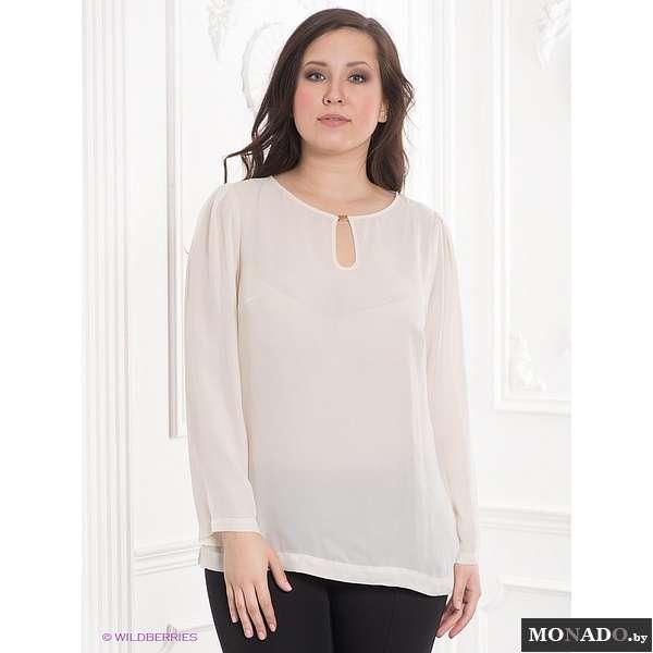 Магазин женской одежды incity доставка