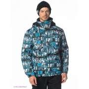Куртка DIELSPORT 1173951