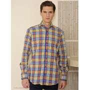 Рубашка R2 Westbrook 689906