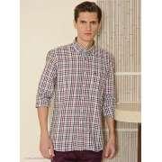 Рубашка Claudio Campione 703388