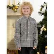 Рубашка DAMY-M 1197808