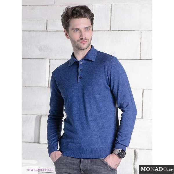 Модели Мужских Пуловеров Доставка