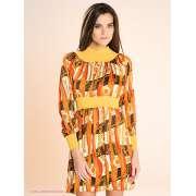 Платье Siempre es Viernes 709555