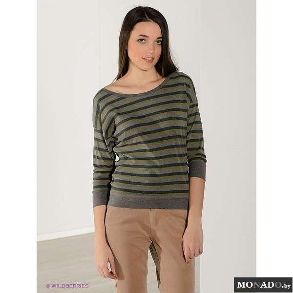 дешевые свитера женские с доставкой красивые необычные