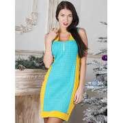 Платье Mary Mea 1249713