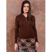 Пуловер Katerina Bleska & Tamara Savin 1262294