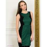 Платье NikiBiki 1265587