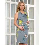 Платье I Love Mum 1269428