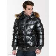 Куртка Cars 1269872