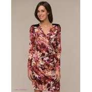 Платье YAS 1114104